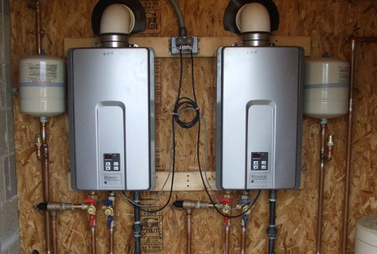 drought, california, water efficiency, water saving, hot water, waste, recirculation pump, tankless hot water heater