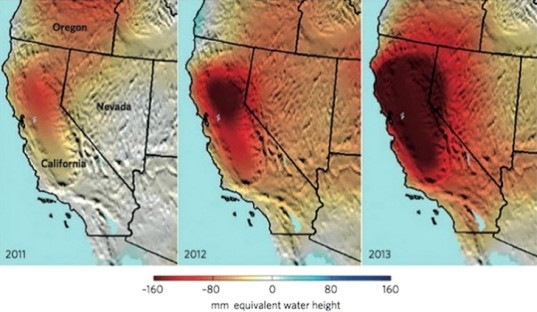 california drought conditions, la times, california water, water issues, drought conditions, california water,  california drying out