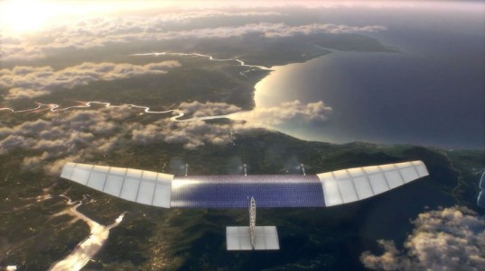 facebook, solar power, drone, solar-powered, unmanned aircraft, internet.org, internet access
