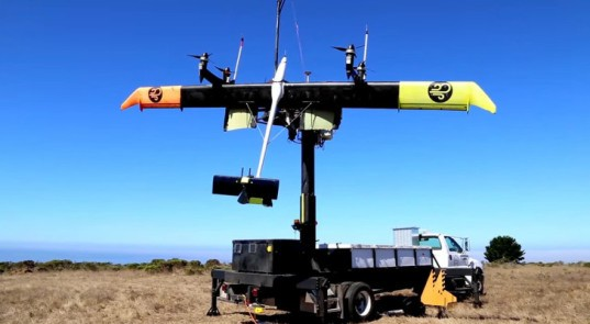 google x, google, wind turbine, energy kite, renewable energy, makani, flying wind turbine, green energy, sustainable energy