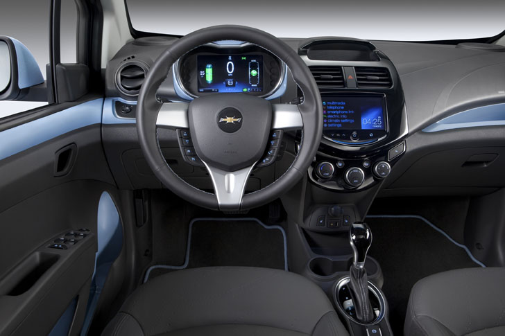 ps spark specification chevrolet specifications features and cars price prices on sulekha car