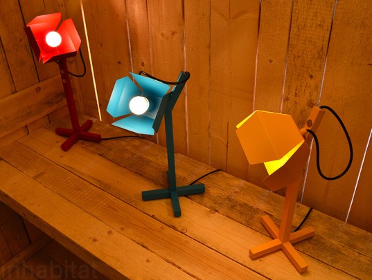 Designer-MUNCLAIR-Product-OCTA-TABLE-LAMP-(BRAZIL)_2