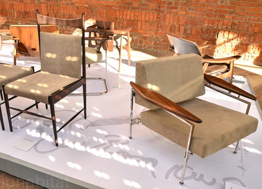 Designer-SERGIO-RODRIGUES-Product-CHAIR(BRAZIL)_1