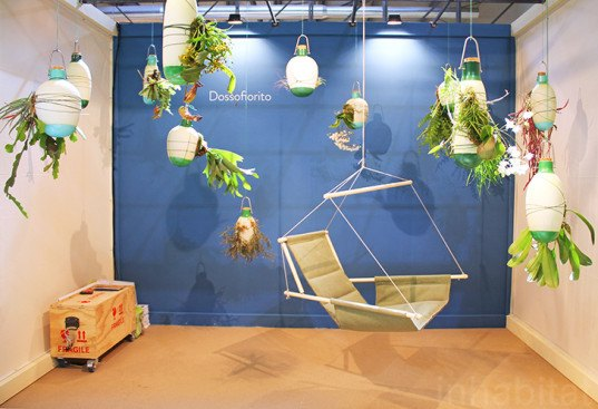 Triple Bottom Line, Xuberence, 3d printing, green furniture, green design, Phillipp Kaefer, Robert van Embricos, Studio Anvi, Pepe Heykoop, Marc Trotereau, Mapu Guaden, Kappes, Dossofiorito Epiphytes, Alessandra Meacci, Caterina Tiazzoldi, Milan Design Week, Milan Furniture Week, Milan Design fair, Milan Furniture Fair, Milan 2015, Milan expo 2015, Adam Bilsborough, James Strankali,
