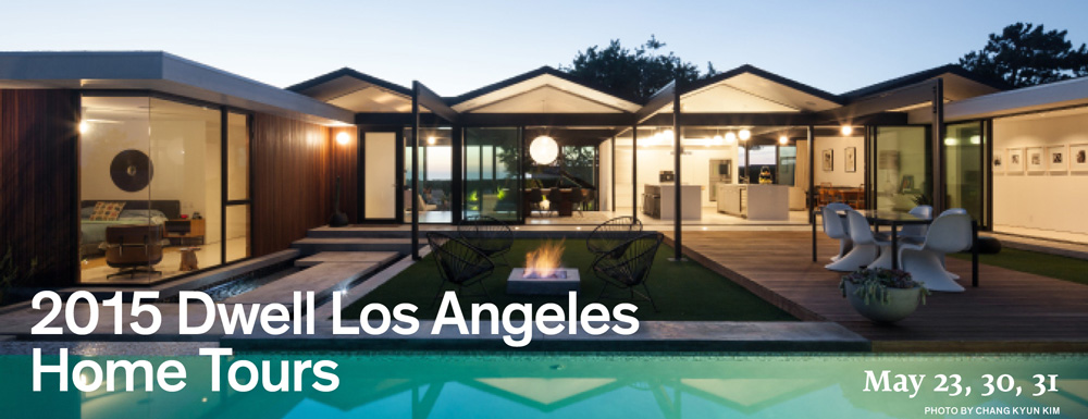 Dwell on Design 2015: America\'s largest design event is coming to ...