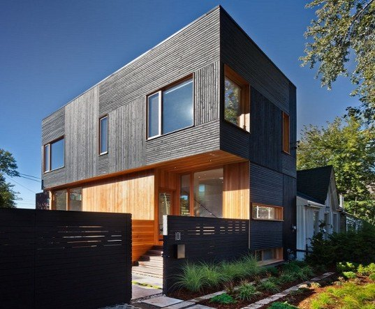 House-3-by-MODERNest-and-Kyra-Clarkson-Architect  Inhabitat  Green  Design, Innovation, Architecture, Green Building