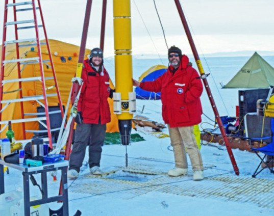 antarctica ice shelf, antarctica robot, antarctica vehicle, icefin, mcmurdo station, ice shelf exploration, antarctica exploration, europa, jupiter moon europa