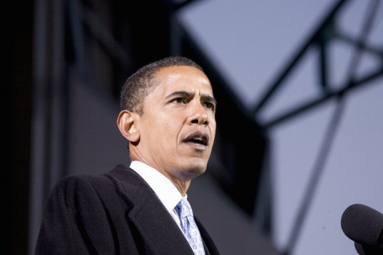 president obama, us state department, carbon emissions, greenhouse gas, global warming, climate change, climate talks, united nations