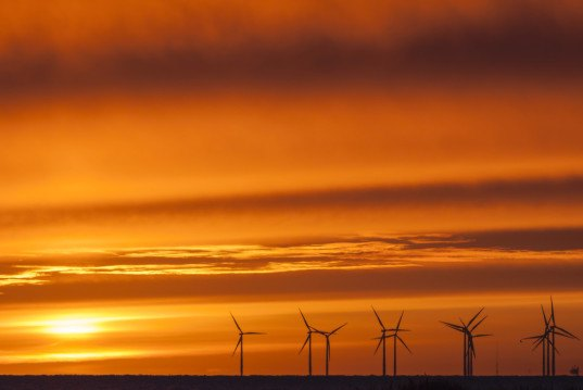 wind energy cheaper than gas and nuclear, cost of wind energy, offshore wind energy cost, offshore wind energy analysis, offshore wind power, renewable energy cheaper than fossil fuels