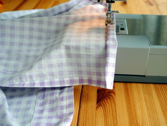 diy, sewing, how-to, craft, picnic, festival, blanket, outdoor, recycled, upcycled