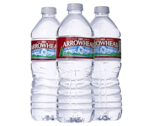nestle, bottle water, california drought, jerry brown, tim brown, water ethics, san bernardino, morongo, groundwater desert, water shortage, arrowhead, pure life, water restrictions, water cost, water price, groundwater