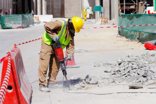 Qatar, labor cities, labor camp, Labor City, World Cup, World Cup 2022, modern-day slavery, indentured servitude, human rights watch, workers rights, news, migrant workers, foreign workers
