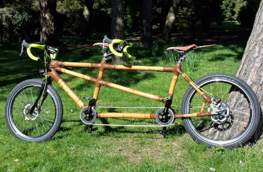 bamboo bicycle club, uk bamboo bicycle, bamboo bicycle, build your own bicycle, bamboo bike, how to build bamboo bike, build your own bamboo bike, bamboo bicycle kit, bamboo bike kit