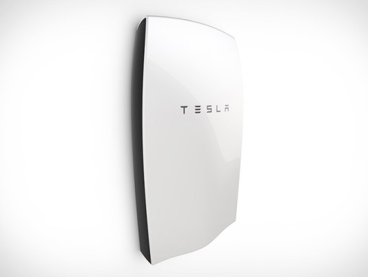 elon musk, tesla, powerwall, powerpack, powerwall sales, tesla revenue, tesla bloomberg, energy storage, renewable energy storage, solar power storage, solar power battery, off grid home, tesla sales, powerwall sales, powerpack sales