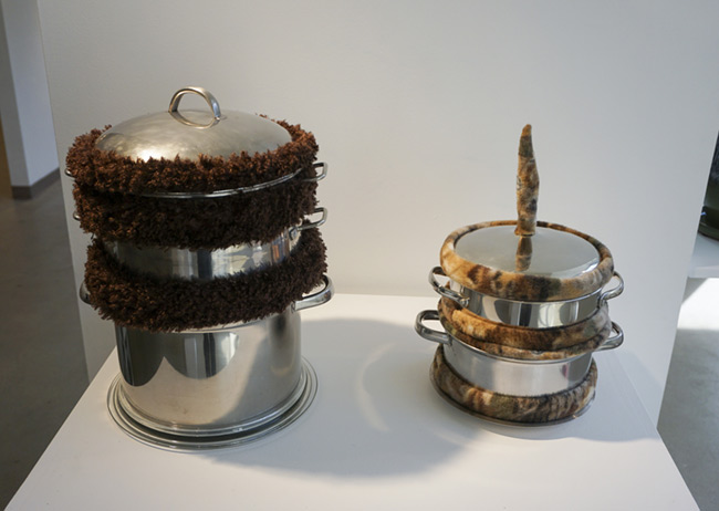 Worms, composting, environment, greenhouse gases, methane, composting worms, environmental art, household waste, organic waste, fertilizer, worm cozy, worm cozies, hydroponics, vermiculture, art, gardening