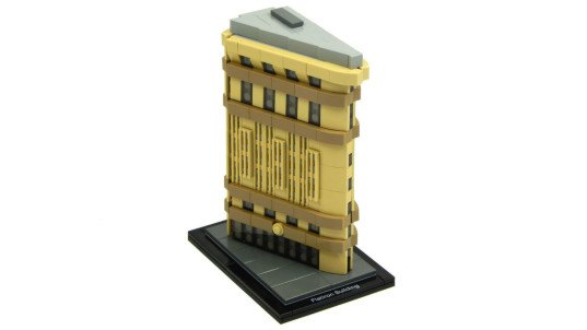 lego architecture, lego buildings, architecture building blocks, flatiron lego building, flatiron building nyc