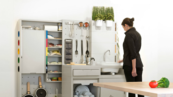 Ikea imagines a refrigerator-free kitchen for 2025 | Inhabitat ... on free cleaning design, free indian design, kitchens by design, free living area design, free design software, free bathroom design, free refrigerators, free design a room, free horse design, free sprinkler design, free tile designs, free gate design, free tablecloth design, free remodel design, free massage therapy, free electrical design, free window design, free water design, free shower designs, free sidewalk design,