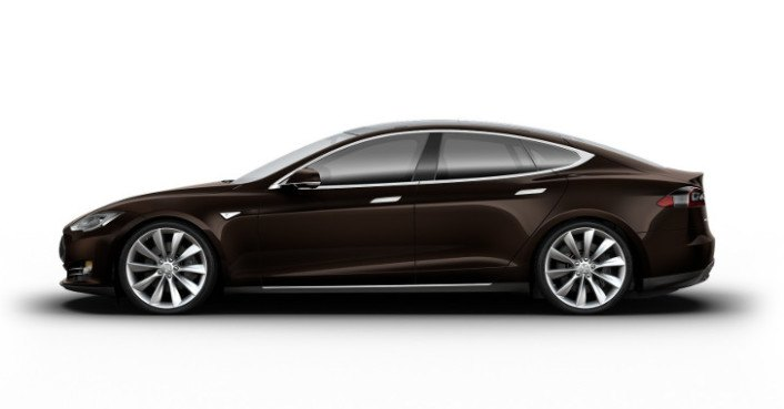 tesla launches pre owned sales of model s ev expects 31 bigger roadster battery in august. Black Bedroom Furniture Sets. Home Design Ideas