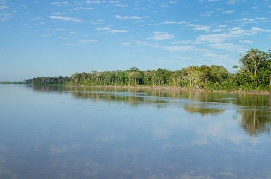 river maranon, amazon river, hydropower, hydroelectric power, peru energy, chile energy, amazon basin, amazon environment
