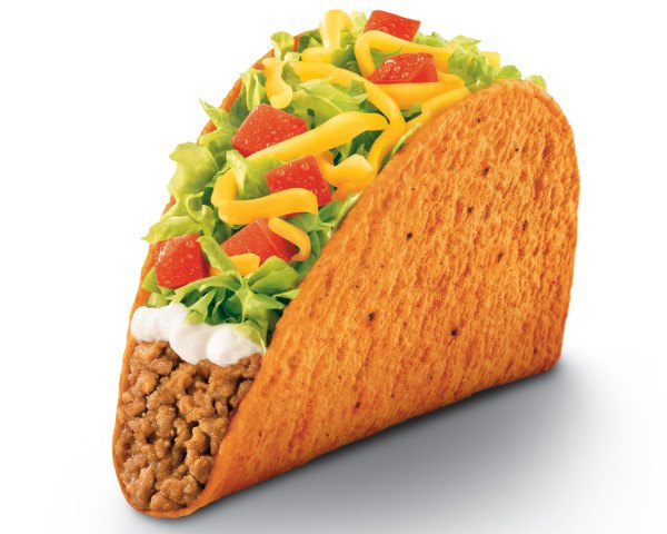 taco bell, pizza hut, yum brands, no artificial flavors, artificial ingredients, ingredients, fast food, fast food ingredients, food chemicals, food additives