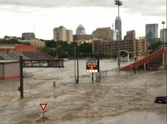 texas floods, okahoma floods, texas state of emergency, governor greg abbott, deadly storms, deadly weather systems, tornadoes in mexico, missing people, natural disasters