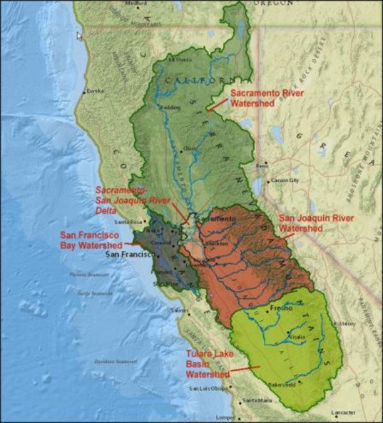california drought, water usage, water restrictions, water rationing, agriculture, farmers, california farmers, california water restrictions, california water rights, statewide water restrictions, reaction to drought, drought remedy, combating the drought, california sinking, california water supply