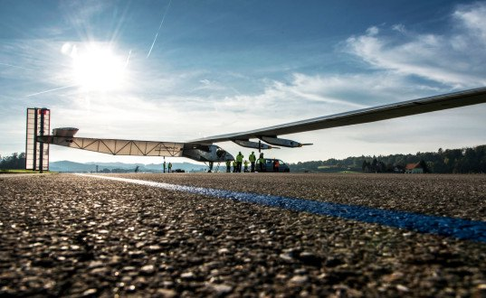 solar impulse, solar impulse 2, andre borschberg, bertrand piccard, solar powered aircraft, solar powered airplane, solar powered flight across pacific, solar powered round the world flight, futureisclean, clean energy, zero energy, nagoya japan