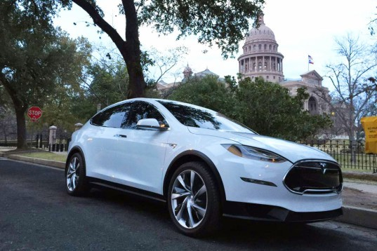 Tesla, Tesla Model 3, Tesla Model S, Tesla Model X, Tesla crossover, Tesla SUV, 2017 Tesla Model 3, 2017 Tesla, Tesla electric car, Elon Musk, electric SUV, electric crossover, green car, green transportation