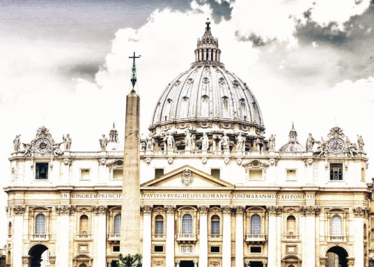 pope francis, vatican, vatican city, catholics, climate change, encyclical, papal encyclical, papal document, leaked encyclical, pope on climate change, pope scientist, official vatican statements on climate change