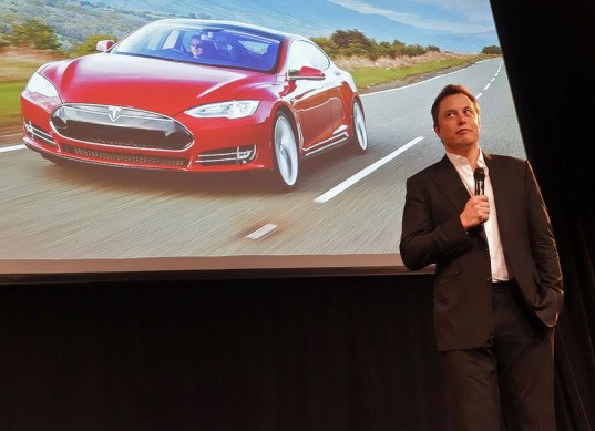 elon musk's empire supported by government funding, government subsidies support musk's empire, musk defends government funding, musk gets $4.9 billion in government funding, government subsidies help build musk's empire
