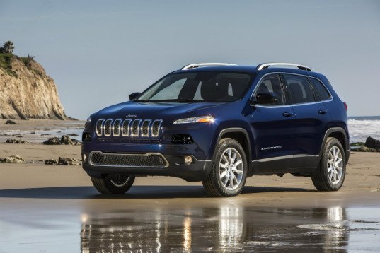 chrysler recall, uconnect recall, jeep cherokee recall, uconnect remote hacing, remote hacking uconnect vehicles, remote hackers