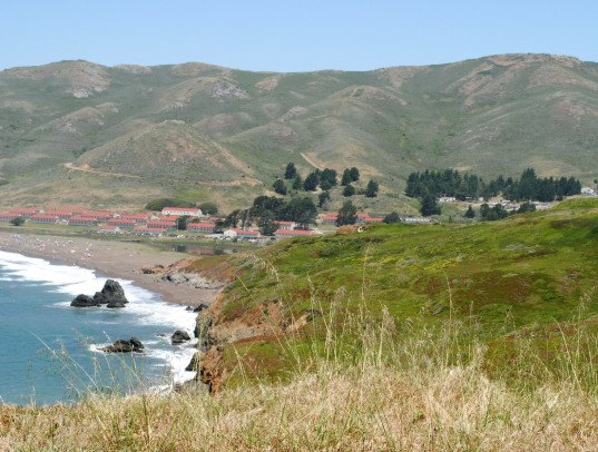parks, camping, san francisco, bay area, public transit, hike, boat, bicycle, bus, tent, summer, travel