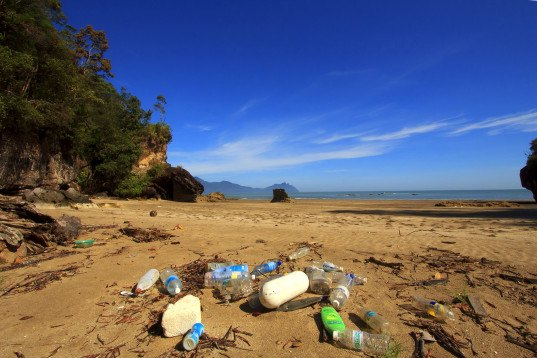national parks, bottled water, bottled water sales ban, big water, bottled water industry, house spending bill, proposed law protecting water bottle sales, disposable water bottles, plastic litter