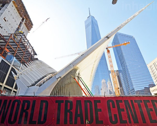 World Trade Center, oculus, skylight oculus, wtc, nyc architecture, santiago calatrava, World Trade Center Transportation Hub, wtc hub, the Oculus, urban design, nyc transport, Brookfield Place Pavilion, nyc transport hub, lower manhattan, mixed use buildings, World Trade Center, world trade center pathway, world trade center transportation hub, wtc, WTC PATH Station, 9/11, 9/11 tributes