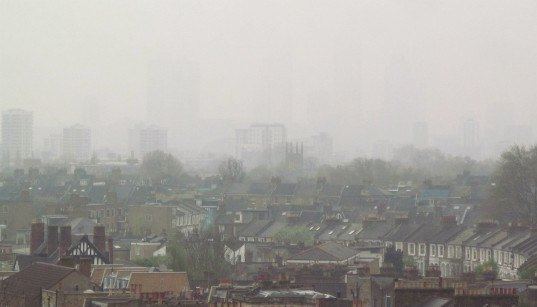 london air pollution, london smog, london NO2, london particulates, more people dying in london, london air pollution deaths, nitrogen dioxide, PM2.5s, air pollution deaths, air pollution causing deaths, premature deaths