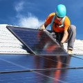 The Price Of Solar Power Drops To An Incredible New Low