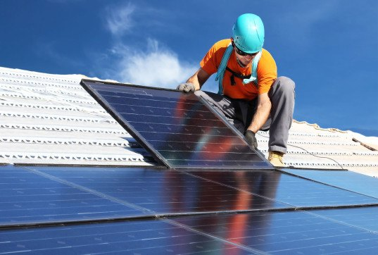 record low solar power price, record low solar, austin solar price, nevada solar price, nv energy, clean energy, solar power, solar project bids