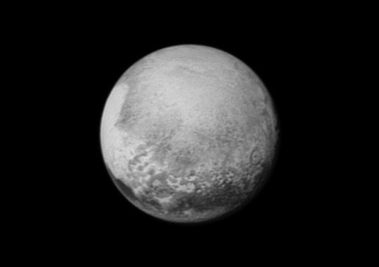 nasa, pluto, pluto surface, closest photos of pluto, new horizons spacecraft, new horizons mission, photos from space
