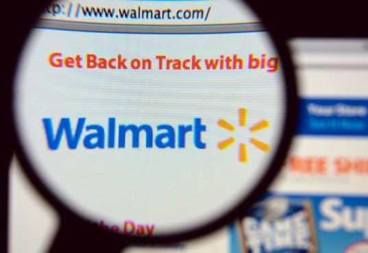 walmart design of goods and services Walmart's jetcom is launching its own grocery brand to take on  valley to  have staff from the deliv delivery service drop off groceries in the.
