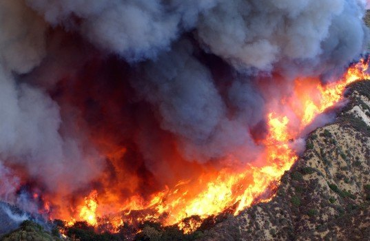 wildfire, fires, forest fire, California, California drought, California forest fires, Rocky Fire, Lakeport California, California Rocky Fire, climate change, evacuation