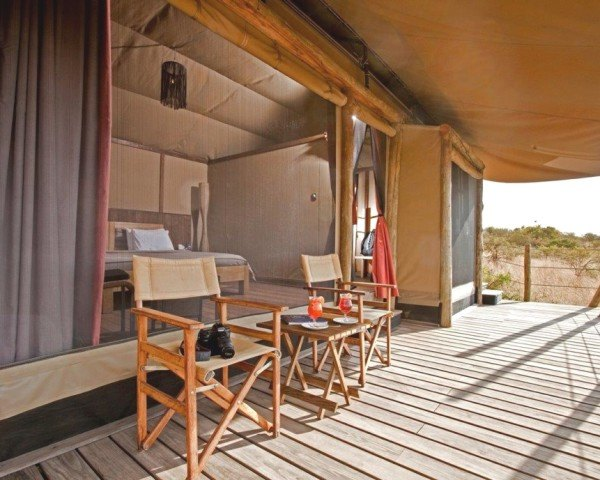 eco lodge, eagle view safari lodge, kebony wood, solar powered lodge, Mara Naboisho Conservancy, recycled steel, safari, Masai community, reader submitted content
