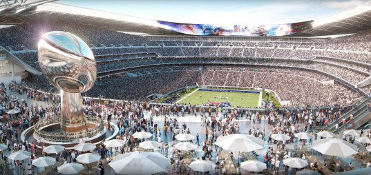 San Diego Chargers , Oakland Raiders, Carson stadium, LA stadium, Los Angeles, green stadium, NFL stadium, farmers' market, green architecture, electric car charging stations, green transportation