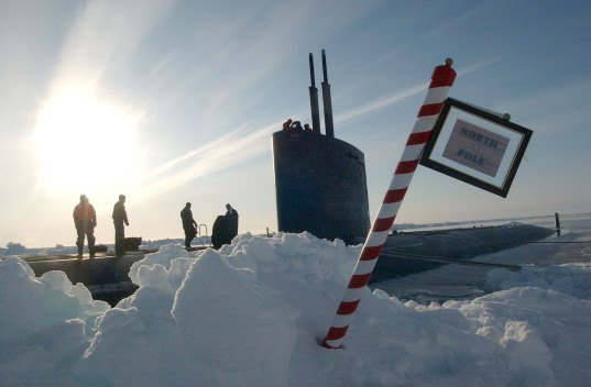 Russia, polar ice, North Pole, oil exploration, oil drilling, arctic oil, Arctic sea, Arctic land rights, Law of the Sea