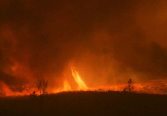 lower lake, clear lake, san francisco, northern california, wildfires, california drought, rocky fire, california emergency, wildfire evacuation