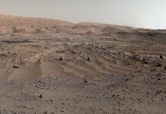 NASA, web applications, Mars exploration, Mars rover, Mars Curiosity, 3D printing, Mars simulation, explore Mars, space exploration, citizen scientist, Mars Reconnaissance Orbiter