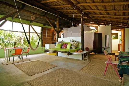 Attractive Airbnb, Off Grid, Off Grid Rental Properties, Exotic Airbnb, Off  Gallery