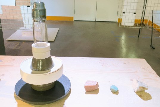 Royal College of Art, Design Products, London Design Festival 2015, Machines Room, Kyugum Hwanga, Scent Palette, On Tension, Sven Ladiges, Thaw, Adam Guy Blencowe & Yu-Lin Chen, Sound Revival, James Boock, TsaoMo, YunTing Lin, Private Frontiers, Julinka Ebhardt & Will Yates-Johnson, Shield Pocket Square, Ted Wiles & Harriet Sleigh, From The Ground Up, Theodora Alfredsdottir, Unflats, Li Hsin Liang, Blue Hour, Paula Arntzen, Plumb, Sehun Oh, Flip Cabinet, Stinekei Nicke, LacTastic, Daniel Durnin, Personal Tattoo Machine, Jakub Pollág,