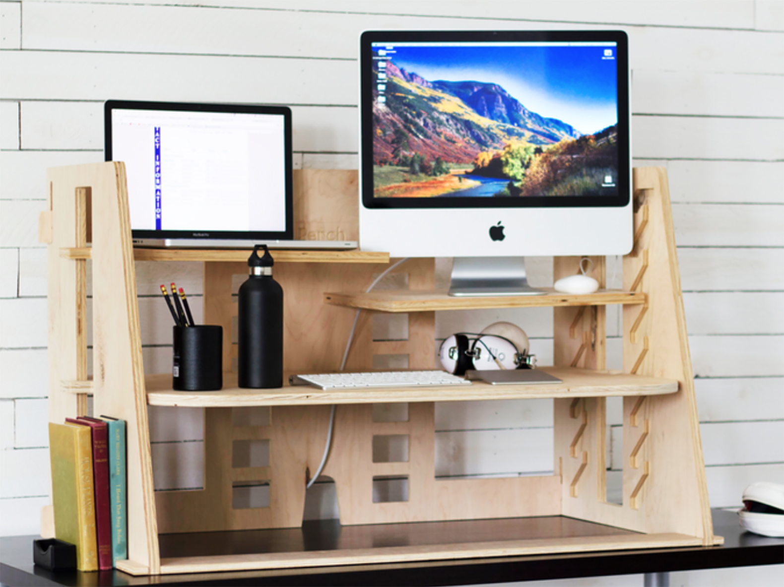 the best standing editorials finding desk office for standingdesk and discussions desks your