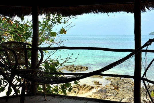 airbnb, off grid, off-grid rental properties, exotic airbnb, off-grid airbnb, travel, tourism, Bali, Tulum, Mexico, Isle of Skye, Costa Rica, surfing airbnb, Cambodia, wanderlust, travel tips, travel inspiration