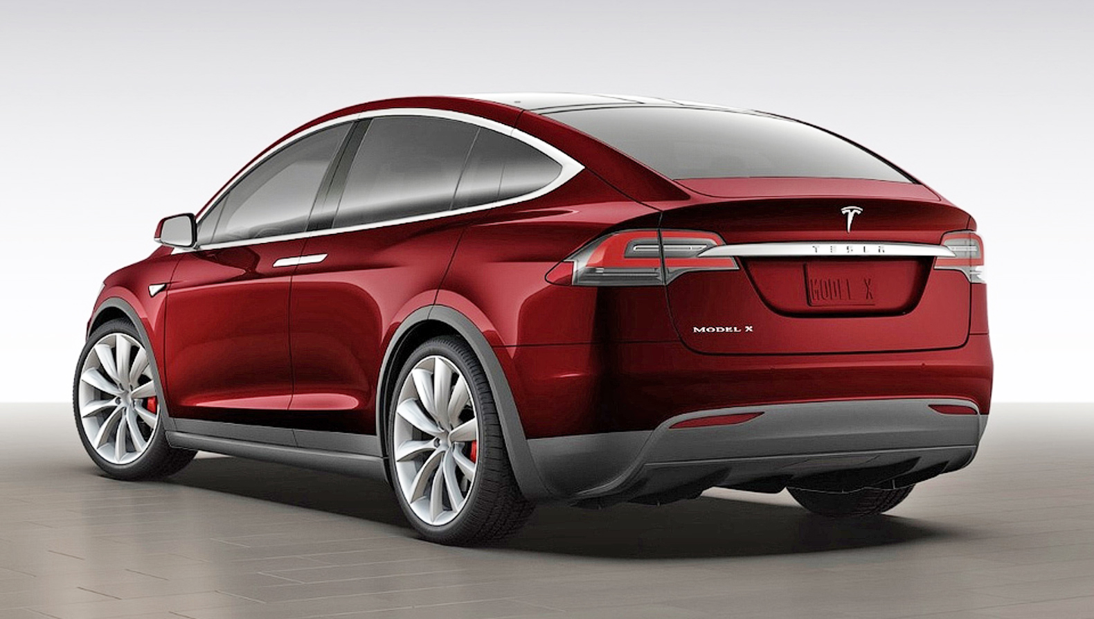 tesla model x inhabitat green design innovation architecture green building. Black Bedroom Furniture Sets. Home Design Ideas